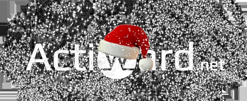 ActiWard.net