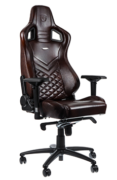 noblechairs-epic-cuire-chaise-gaming-esport