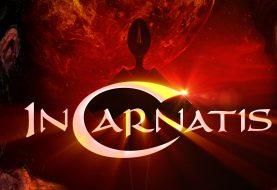 INCARNATIS, UN ROMAN TRANSMEDIA