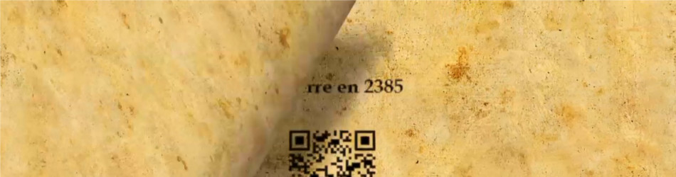 image-page-QRCODES-950x250
