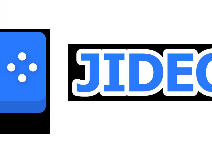 JIDEON: LE RESEAU SOCIAL DES GAMERS