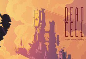 Dead Cells - Le nouveau jeu de Motion Twin