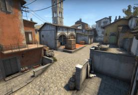 Nouvelle Map INFERNO V.2 CS:GO