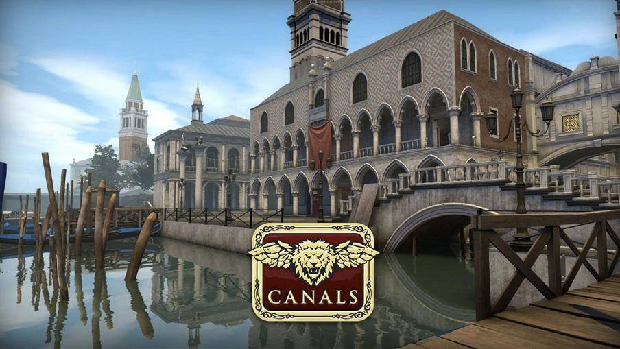 map csgo canals
