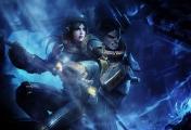 League of Legends : Riot abandonne 2 thèmes de skin