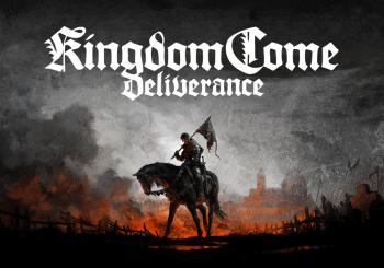 Kingdom Come: Deliverance - Un nouveau RPG