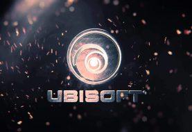 Ubisoft Établit Un Chiffre D'Affaire Record !