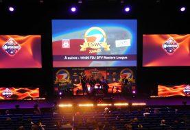 ESWC Summer 2017 : L'eSport S'installe à Bordeaux