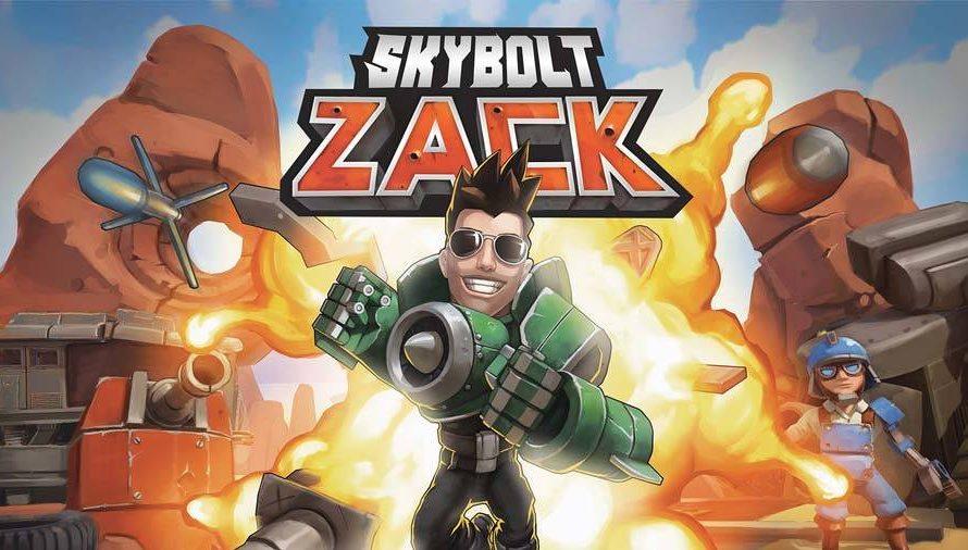 SkyboltZack:Lerenouveau duplateformer ?