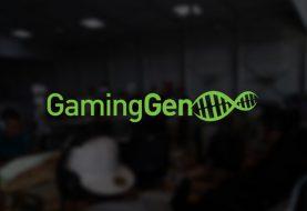 Gaming Gen Level 6 - Un rendez-vous à ne pas manquer