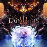 dungeons 3 ps4 2017 sortie