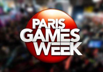[TUTO] Comment passer une bonne Paris Games Week 2017