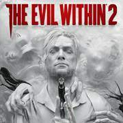 the evil withwin 2 2017