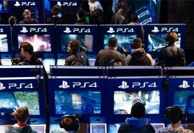 Les jeux PlayStation de la Paris Games Week 2017