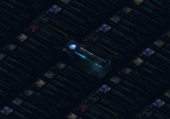 League of Legends : Comment réussir la mission des 50 ultimes ?