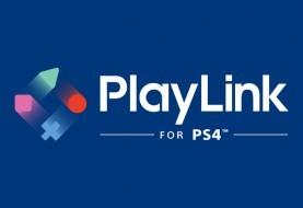 Playlink - Ou comment jouer à la PS4 avec son portable
