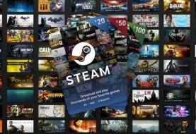Steam : Le nouveau système de cadeau débarque