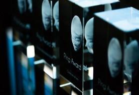Ping Awards 2017 : Les résultats de cette année