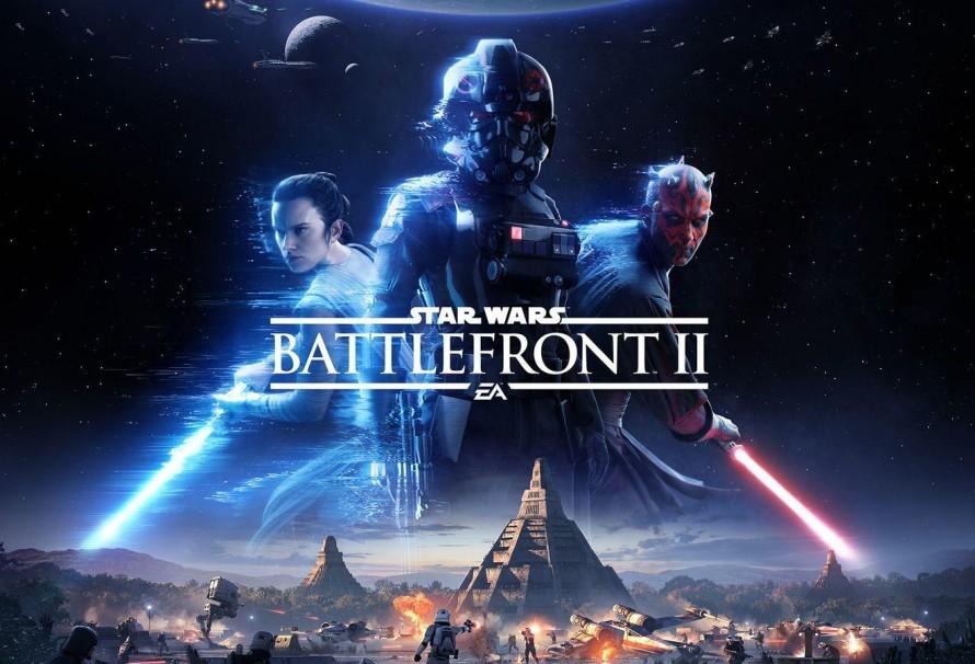 Battlefront II : Le CM et un développeur menacés de mort…