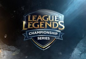 League of Legends : Liste des 10 équipes aux LCS NA 2018
