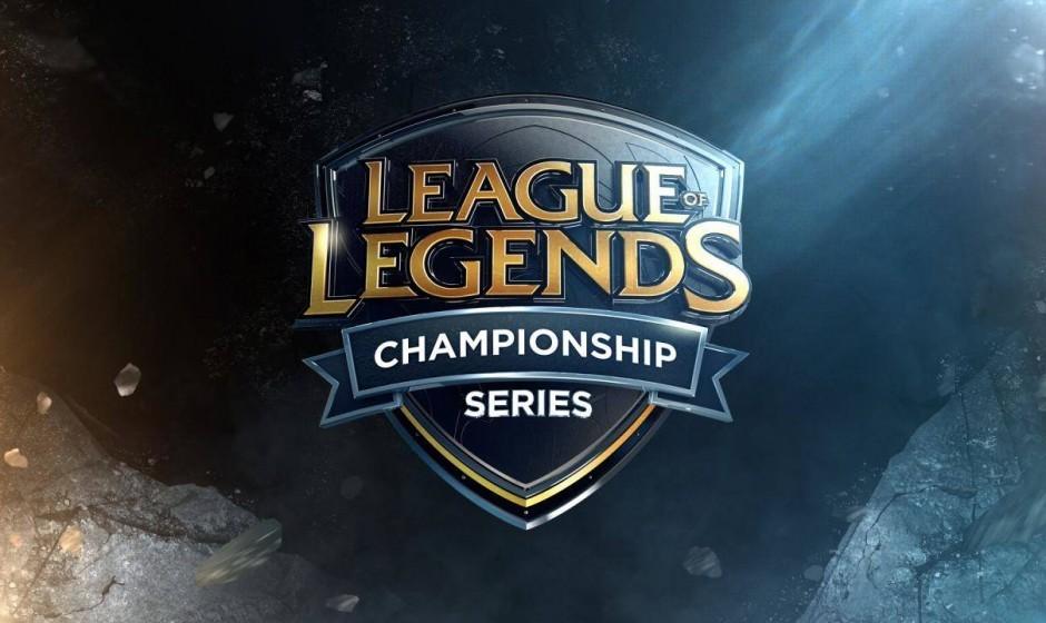 League of Legends : Liste des 10 équipes aux LCS NA 2018