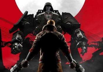 [TEST] Wolfenstein 2 - The New Colossus