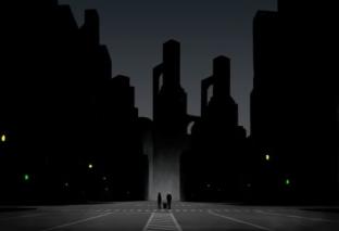Un nouveau trailer pourThe 25th Ward : The Silver Case