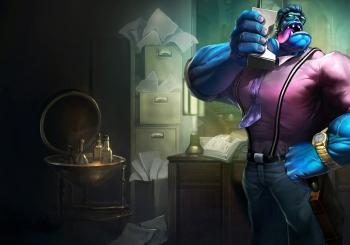 League of Legends : le chat vocal débarque bientôt !