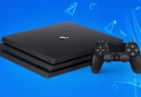 Combien de PS4 vendues depuis le début ?