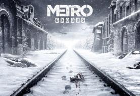 METRO EXODUS : L'aurora - Une nouvelle bande d'annonce