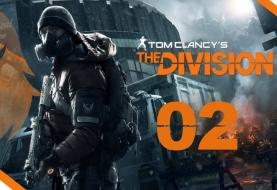 The Division 2 : Des rumeurs annoncées par les développeurs
