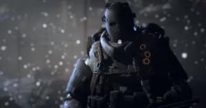 the division 2 méchants