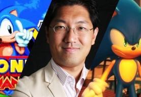 Square Enix: L'entreprise annonce l'arrivée de Yûji Naka