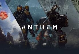 Anthem: Des retards sur le développement du jeu...