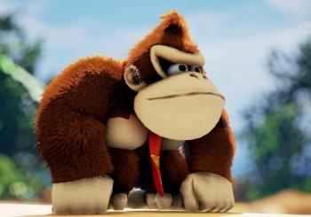 Donkey Kong Planet: Un nouvel épisode prévu sur Nintendo Switch?