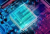 Intel : Une faille dangereuse et un patch réduisant les performances