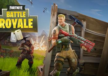 Fortnite : Les serveurs Battle Royale vont fermer quelques temps ?