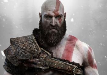 God of War 4 : date de sortie, révélations, nouveau style ...