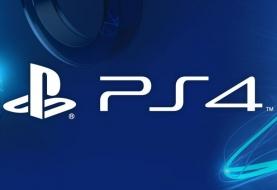 Sony : une superbe vidéo pour le lineup PlayStation 2018