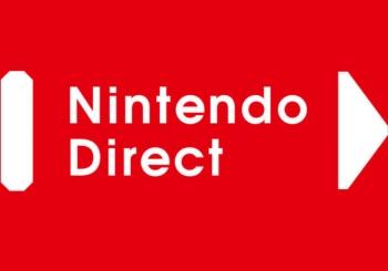 Nintendo Direct mini : Les annonces de nintendo pour 2018 et plus ...