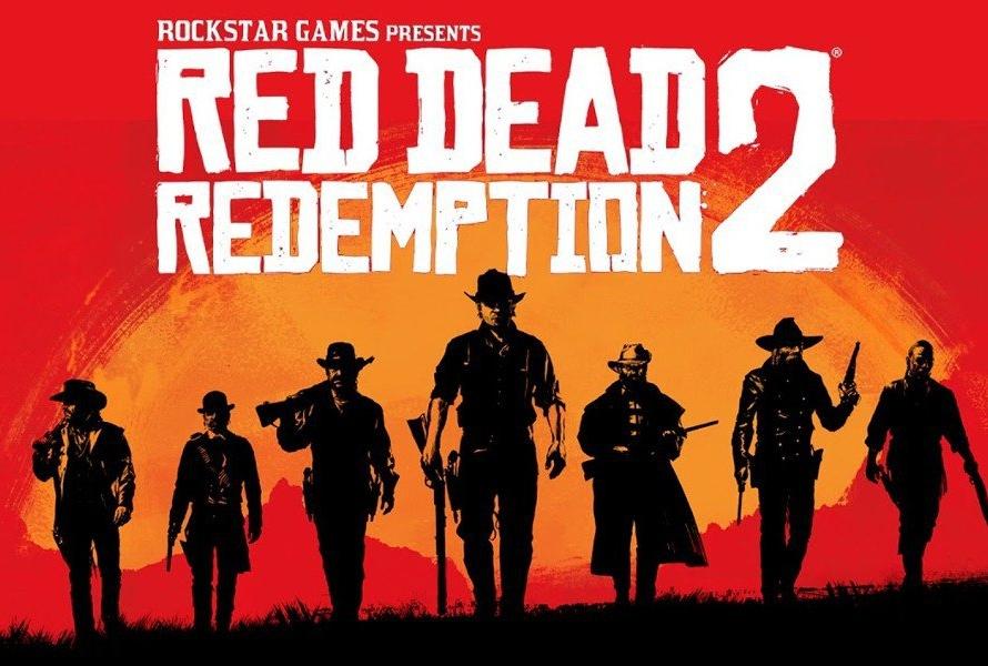 Red Dead Redemption 2 : La date de sortie révélée par Amazon ?