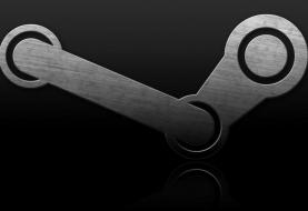Quels sont les jeux les plus joués sur Steam en 2017?