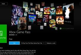 Xbox Game Pass: Le Netflix du jeux vidéos ?