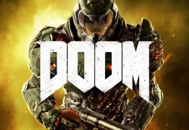 Doom : le patch arrive enfin sur Nintendo Switch !