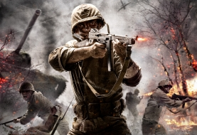 Call Of Duty le film : Qui réalisera le prochain film ?