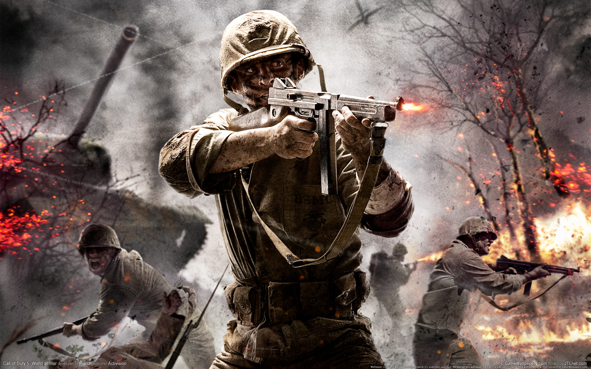 Call Of Duty le film : Qui réalisera le prochain film ? - ActiWard.net