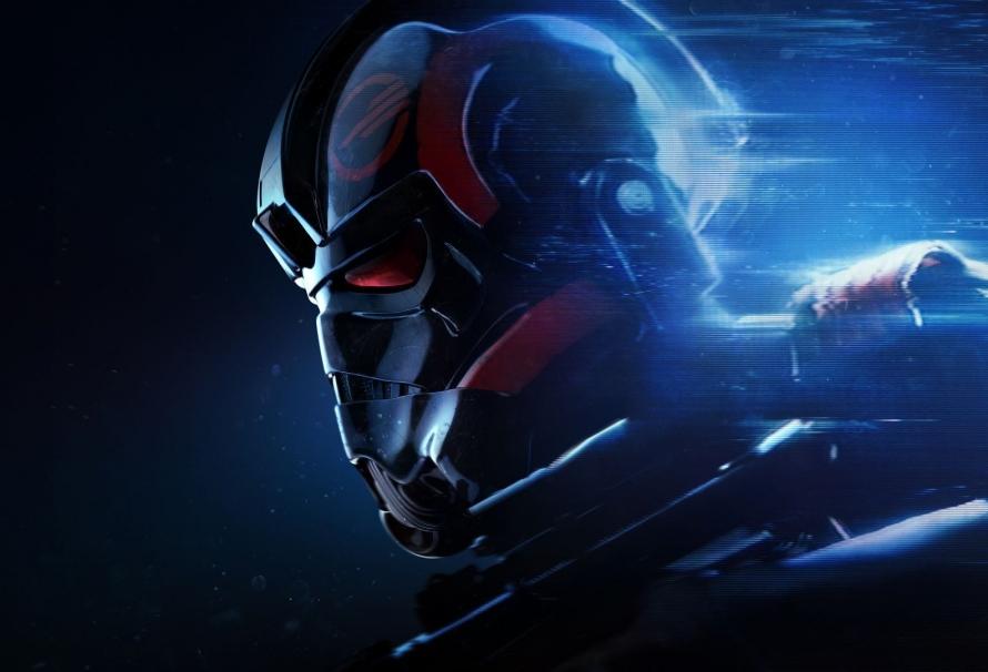 Star Wars Battlefront: pour votre jeu Star Wars, 2020 vous attendrez ?