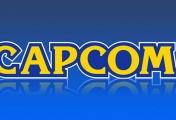 Capcom: des licenciements massifs aux lourdes conséquences