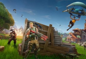 Fortnite : PatchNote de la saison 3 !