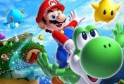 L'encyclopédie Super Mario s'offre une nouvelle date de sortie